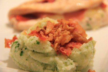 cauliflower mash2